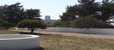 Morto Koyu Fransız Mezarlığı ve Anıtı