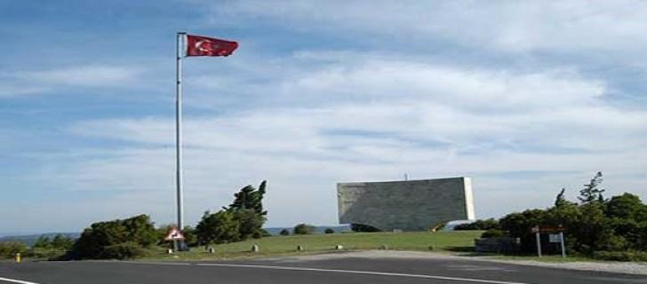 Kemal Yeri