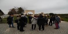 Diyarbakır Çıkışlı Çanakkale Turu