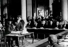 Çanakkale Savaşının Siyasi Sonuçları