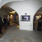 namazgah müzesi 1