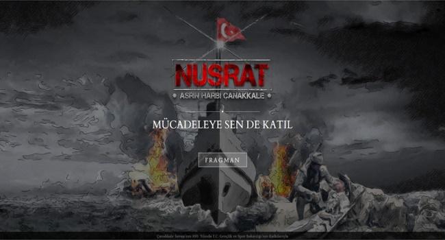nusrat-asrin-harbi-canakkale-mobil-oyun