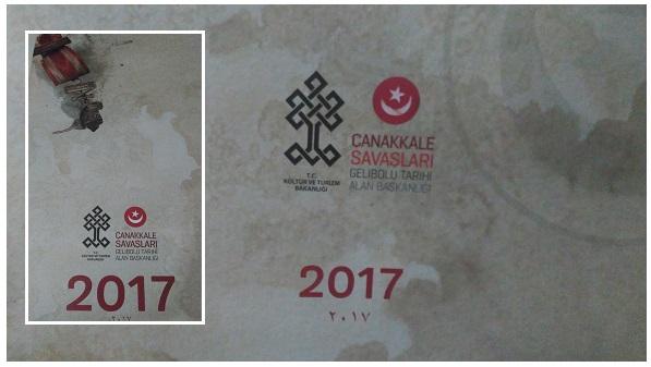 canakkale-duvar-takvimi