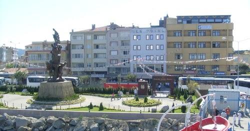 tarihe-saygi-parki