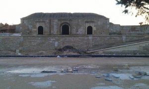 Anadolu Hamidiye Tabyası Sonrası
