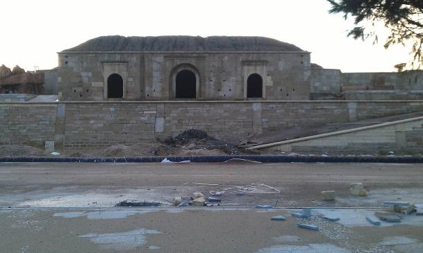 Anadolu Hamidiye Rabyası Sonrası